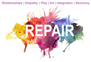 repair program melbourne counselling service